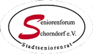 Seniorenforum Logog
